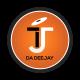 TJ Da DeeJay